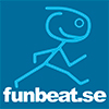 funbeat_100x100