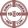 neptun_100