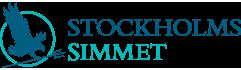 Stockholmssimmet